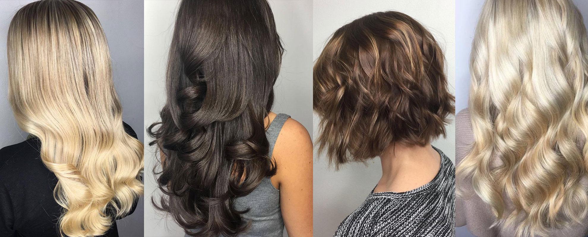 kimmy rose hair studio