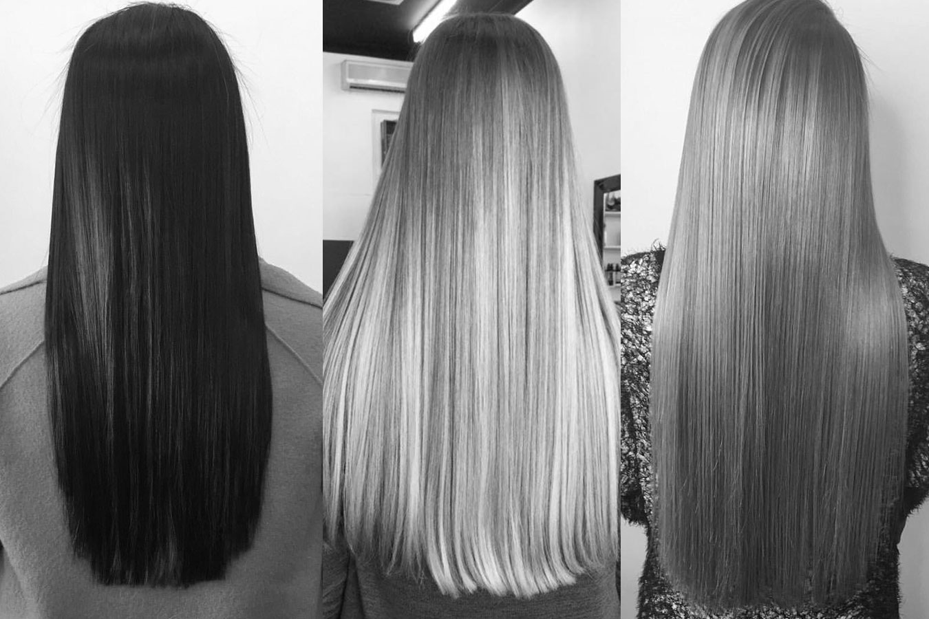 keratin treatment | kimmy rose hair studio
