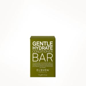 gentle hydrate conditioner bar | eleven